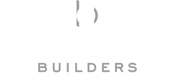 Christopherson Builders