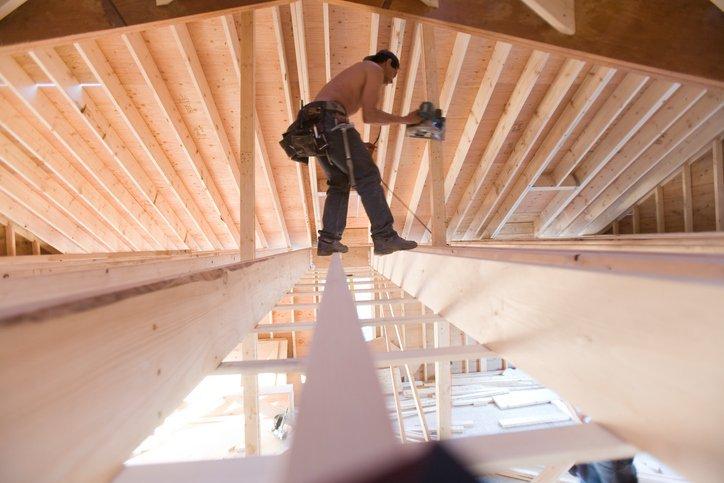 Contractor Santa Rosa