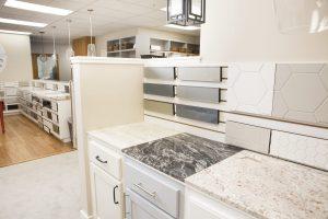 Home Design Santa Rosa California