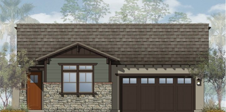 plan1-craftsman