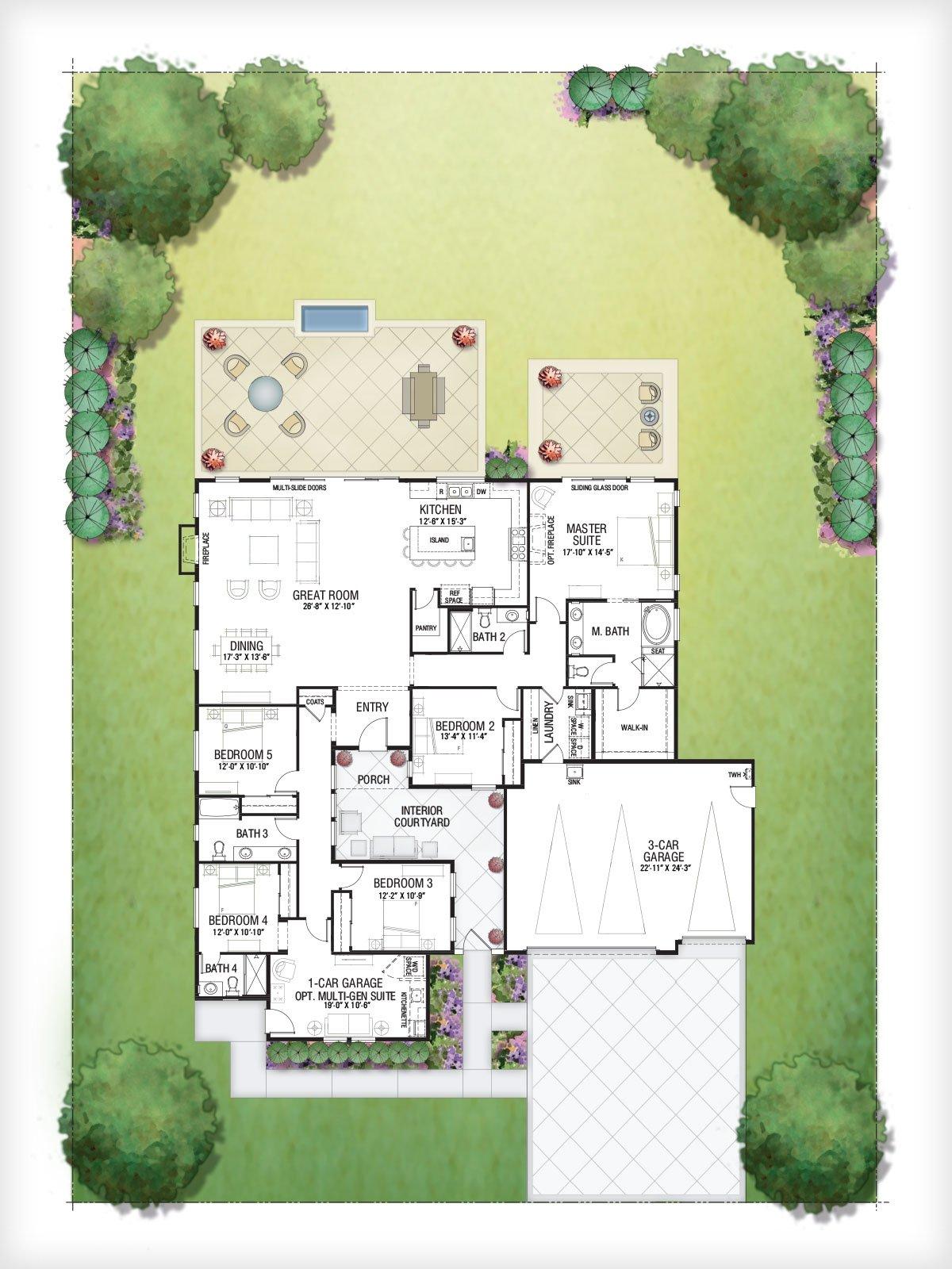 floor-plan-5Y