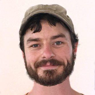 Evan Bachelder