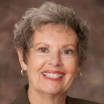 Myra McBain Stearns Home Loans