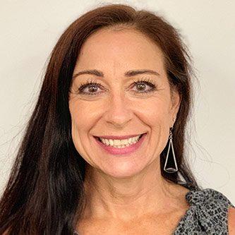 Monica Dean