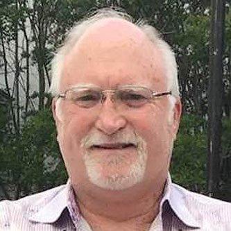 Bob Rispoli