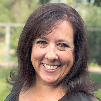 Janine Feland