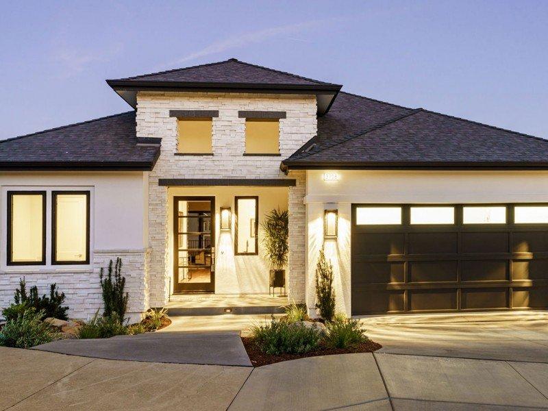 All-Inclusive Home Building Concierge Service | Christopherson Builders